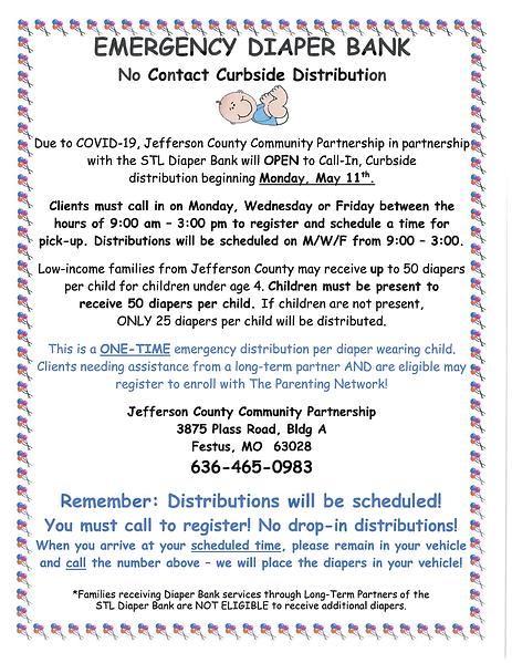 Emergency Diaper Bank Flyer 2020.png
