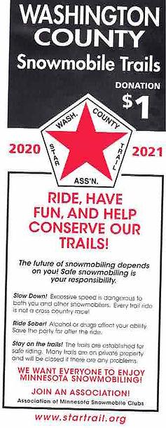 2021 Star Trail Map Cover.jpeg