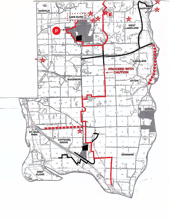 2020 Trail Map - bottom.jpg