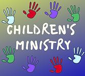 Children's Nursery-5.png