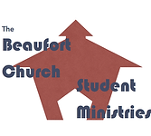 BFT Student Ministries.png