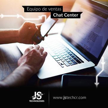 JS_ChatCenter_Ventas.JPG