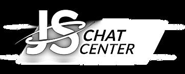 LogoChatCenter.PNG