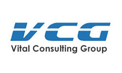 Vital Consulting Group