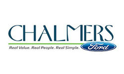 Chalmers Ford