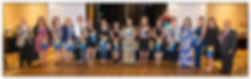 2019 Dick Hillier Tutoring Progam Teacher Participants