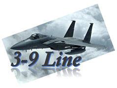 3-9-Line.jpg
