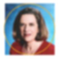 Sue Cleveland Superintendent Rio Rancho Public Schools