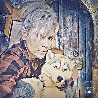 PhotoLab_app__IMG_20180419_162801.jpg