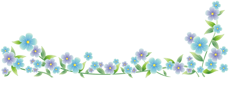 flower-dividers-3.png