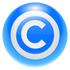 Copyright-Symbol-Download-PNG.png