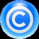 Copyright-Symbol-Download-PNG.png