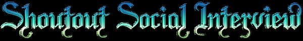 cooltext-357198698872594.png
