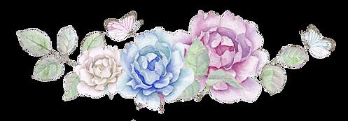 flower-divider-5-500x174.png