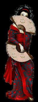 kissclipart-art-geisha-clipart-japanese-