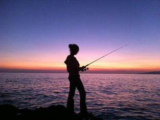 fishingmauihawaii