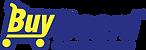 SUPER3_buyboard_logo.png