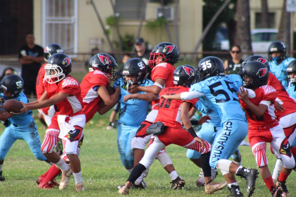 SR TACKLE EBC vs ABC (19)
