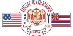 Iron Workers Union Hawaii