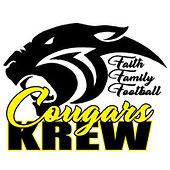 Cougars KREW