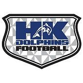 Hawaii Kai Dolphins