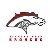 Diamond Head Broncos
