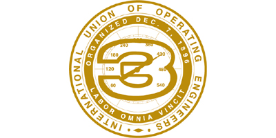Local 3 Operating Engineers