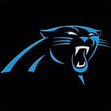 Waipio Panthers NEW sm.jpg
