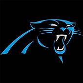 Waipio Panthers