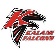 Kalani Falcons