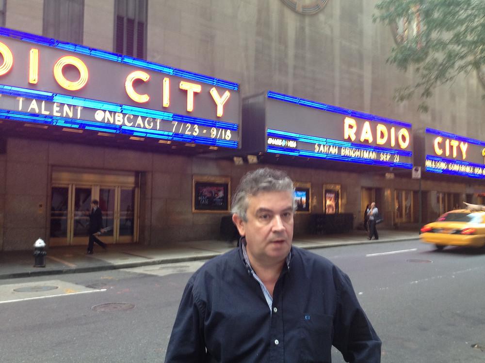 N York radio city.JPG