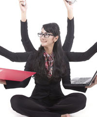Las 10 habilidades que te permitirán encontrar trabajo en 2020. Vía expansión.com