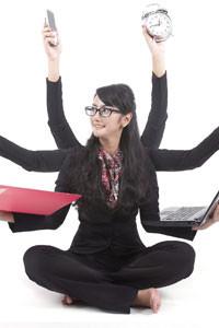Las 10 habilidades para encontrar trabajo.jpg