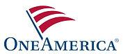 414-4145904_one-america-logo-hd-png-down