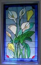 Callas Window