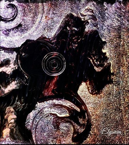 Death's Call by Elysium.jpg