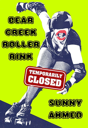 roller rink.jpg