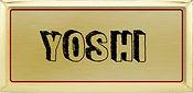 yoshi tag.jpg