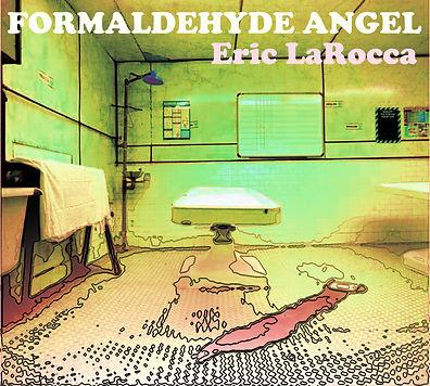 ERIC LAROCCA.jpg