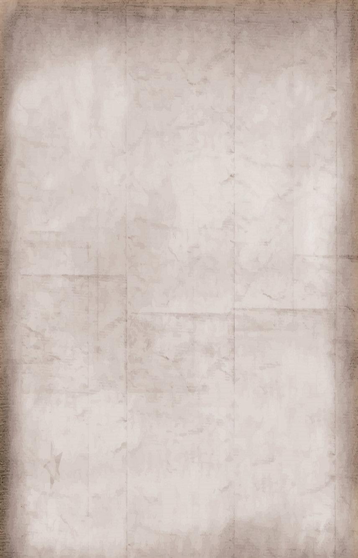 vector-old-paper-texture-background.jpg