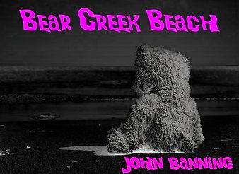 bear creek beach.jpg