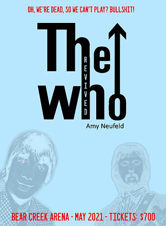 the who revived.jpg