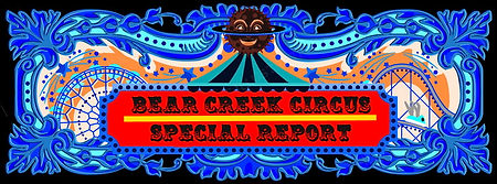circus icon.jpg