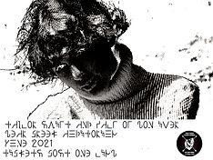 MOSHED-2020-12-11-20-5-3.jpg