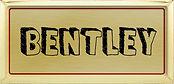 bentley tag.jpg