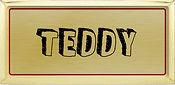 teddy tag.jpg