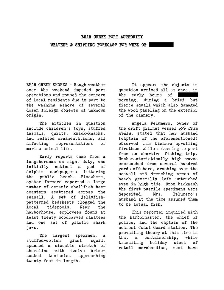BCG #1-page-001.jpg