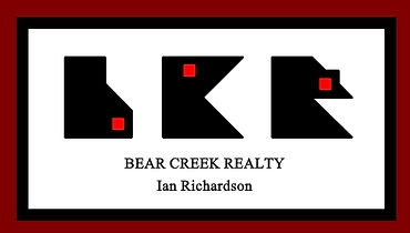 bEAR cREEK rEALTY.jpg