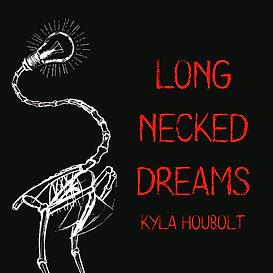 long neck dreams.jpg