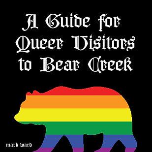 queer creek.jpg